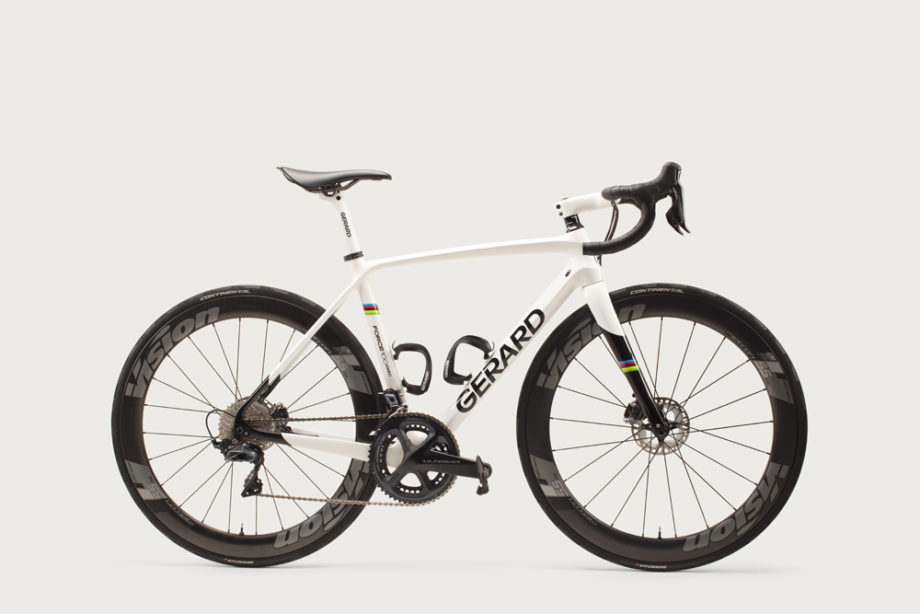 Gerard bike4991_Mech Deraileurs_SO